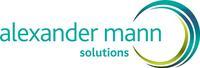 Alexander Mann Solutions small