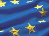 Flag - European Union