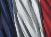 Flag - France