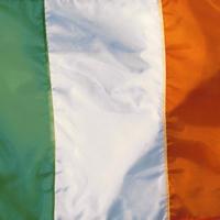 Flag - Ireland