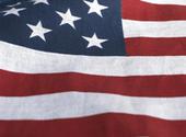 Flag - United States