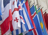 Flags_World2