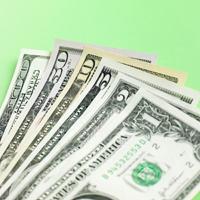 Finance_dollar3