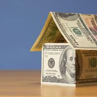 Finance_DollarHouse