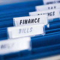 FinanceTab