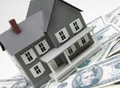 PaperMoney_House