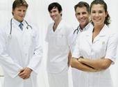 DoctorNurses