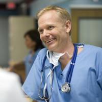 health_doctor1