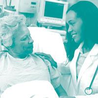 health_patient