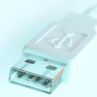 IT USB Cord 1