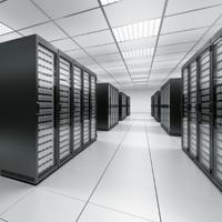 IT_Servers