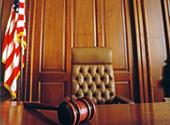 Judge_Seat1