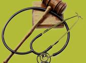 Legal Health