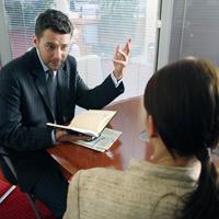 Lawyer_Client2