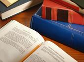 OpenBook_1502