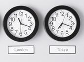 Clocks3