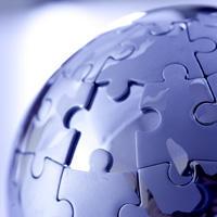 PuzzleSphere