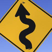 RoadSigns2