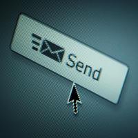 SendEmailButton