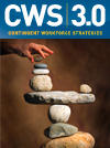 balance_cws30_cvr