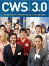 EmployeeGrp_cws30_cvr