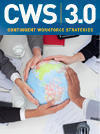 globe_cws30_cvr