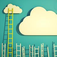 Ladder2_cws30