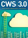 Ladder2_cws30_cvr