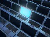 Laptops_cws30