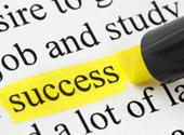 Success_cws30