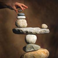 balance_cws30