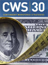 319_cws30cover