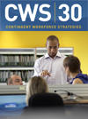 322_cws30cover