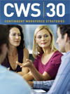 325_cws30cover