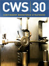 326_cws30cover