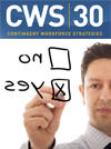 328_cws30cover