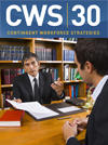 329_cws30cover