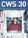 331_cws30cover