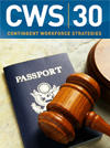 332_cws30cover