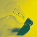 Factoids Lightbulb 2