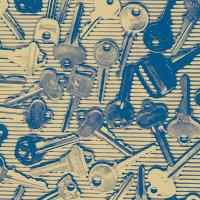 Keys to CW 2