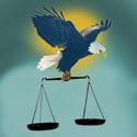 Legal Eagle 1