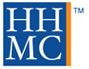 HHMC_1405