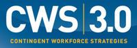 CWS 30 logo