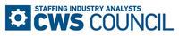 CWSC_Logo_2014
