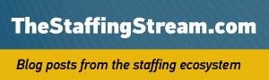 StaffingStream.com