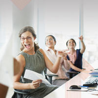 Inside The Best Staffing Firms to Work For, Staffing Industry Review, April 2013
