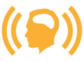 Get Smarterer, Staffing Industry Review, August 2013