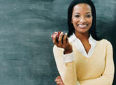 Teach Them Well, Staffing Industry Review, August 2013