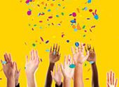Celebrate the Best Staffing Firms to Work For, Staffing Industry Review, March/April 2014